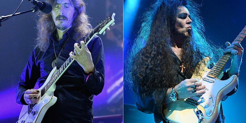 ÅKERFELDT SAYS MALMSTEEN'S RECORDS HAVE BEEN 'S**T'