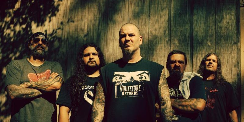 SUPERJOINT Kicks Off Part Two Of Their Caught Up In The Gears Tour Tonight; VIP Meet & Greet Packages Available