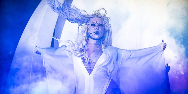 MARIA BRINK To Play Solo Piano Lounge Set