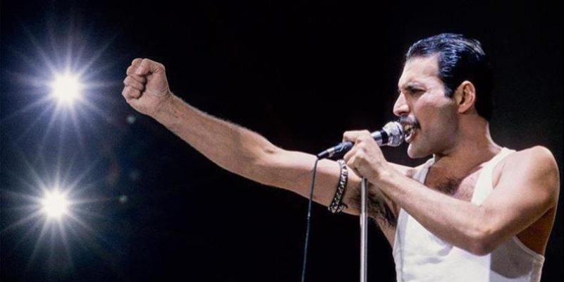 Would Freddie Mercury Approve Adam Lambert?
