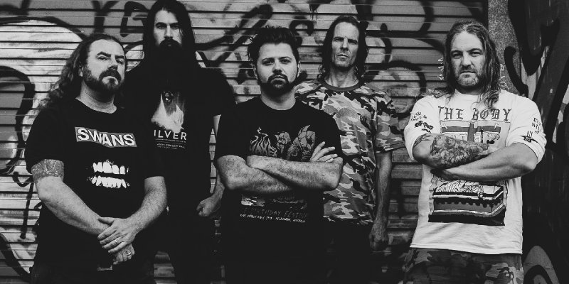 IGNIVOMOUS begin European tour this week, release long-awaited new album on NUCLEAR WAR NOW!