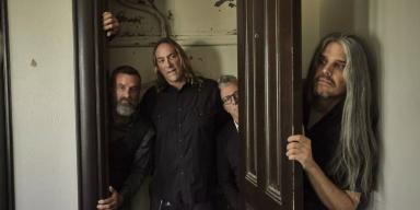 Stream Tool's long-awaited new album Fear Inoculum