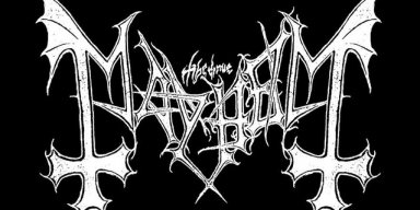 New Mayhem Streaming Here!
