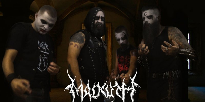 Malkuth: Band announces new member and returns to be a quartet