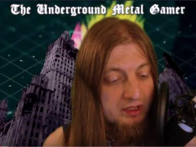 My Top 10 Stoner/Sludge metal albums