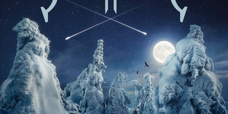Sonata Arctica bring out new single to promote freshly released album Talviyö
