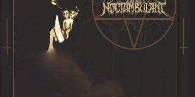 Advocatus Diaboli by The Noctambulant