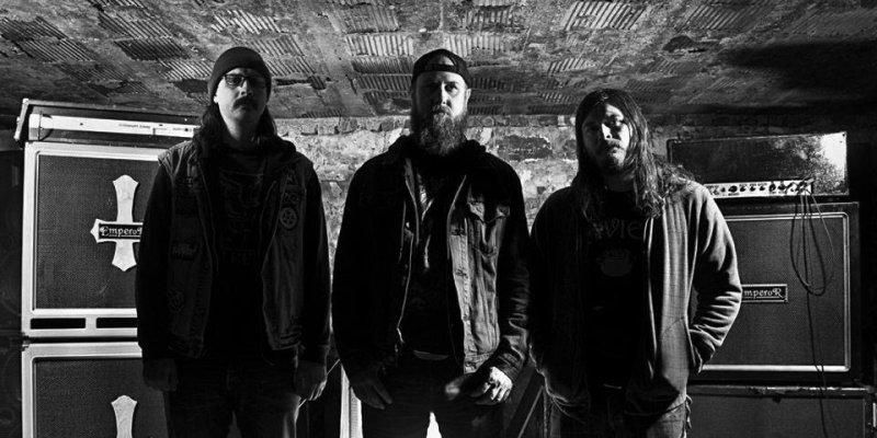 "FISTER release ""For whom the bell tolls"", second new track of forthcoming album!"