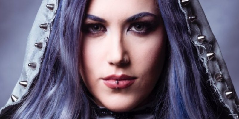 ALISSA Responds To Accusations by THE AGONIST