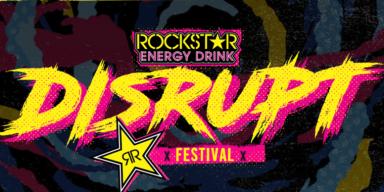 Disrupt Festival Tour PR files for bankruptcy