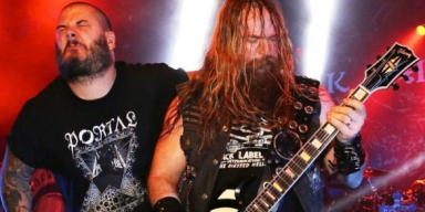 ANSELMO Is Down With A PANTERA Tribute Tour With REX & ZAKK WYLDE