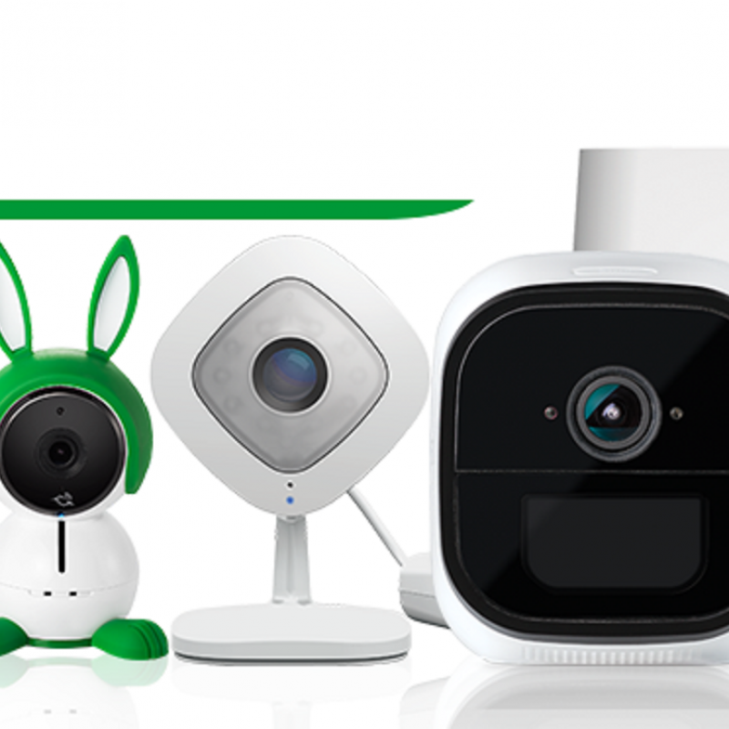 Arlo technical support number +1-866-935-8011