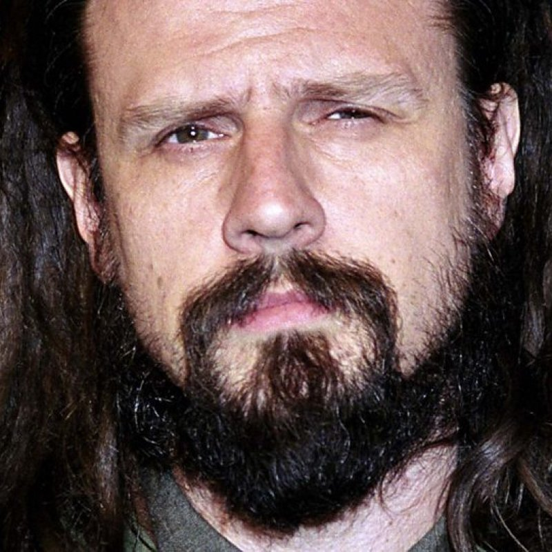 No Movie Is Too Sacred For A Remake Says Rob Zombie
