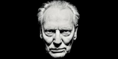 GINGER BAKER IS 'CRITICALLY ILL'
