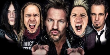 CHRIS JERICHO Expects Nothing Less Than Arenas