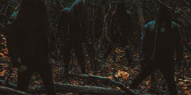SHRINE OF INSANABILIS premiere new track