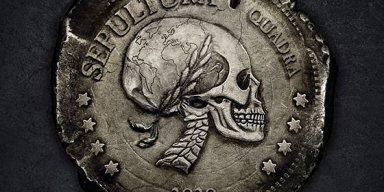 Sepultura announce new concept album