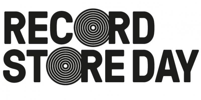 Slipknot, Pearl Jam, Black Label Society, Jinjer, Etc. Announce Black Friday 'Record Store Day' Releases