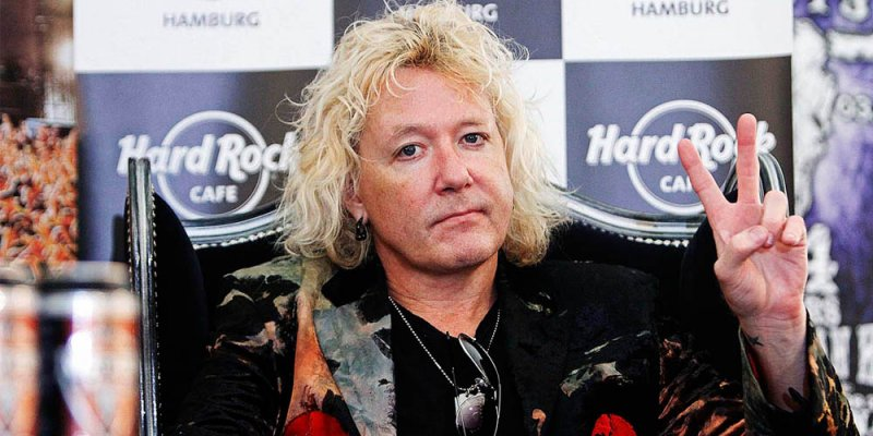 JAMES KOTTAK Is 'Sick Of Interracial Commercials'