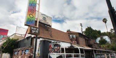LEMMY, OZZY, SLASH, GENE SIMMONS Featured In 'The Rainbow' Documentary