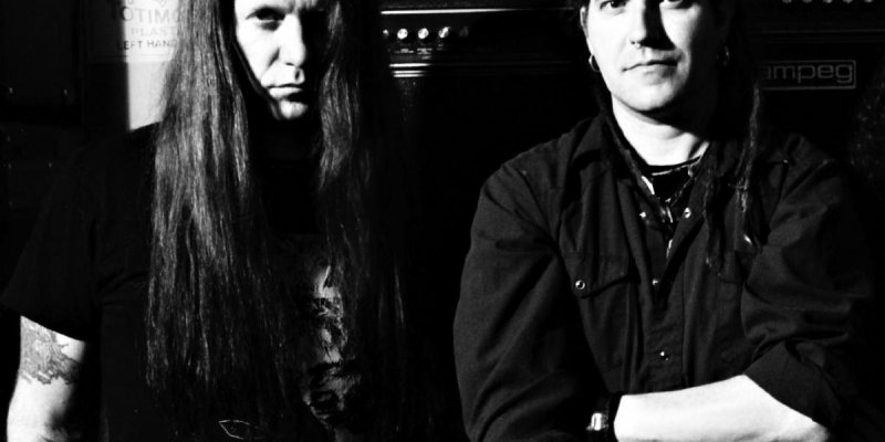 BLACKQUEEN: Seattle-Based Band With Current/Former Members Of Assück, Wormwood, And More To Release The Destructive Cycle LP This Fall; Album Details And Teaser Posted