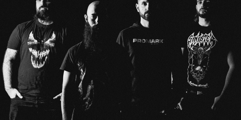 "HOUR OF PENANCE release pixel art music video for new single ""Blight And Conquer"""