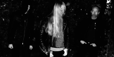 """Djevel - """"Ormer Til Armer, Maane Til Hode"""" ( Norwegian Black Metal)"""