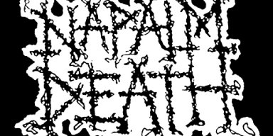 Napalm Death wrapping up new album