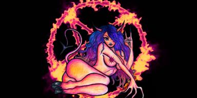 Metal Devastation Compilation Vol # 2
