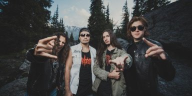 "ZARRAZA release video for ""Failed Apocalypse'19"""