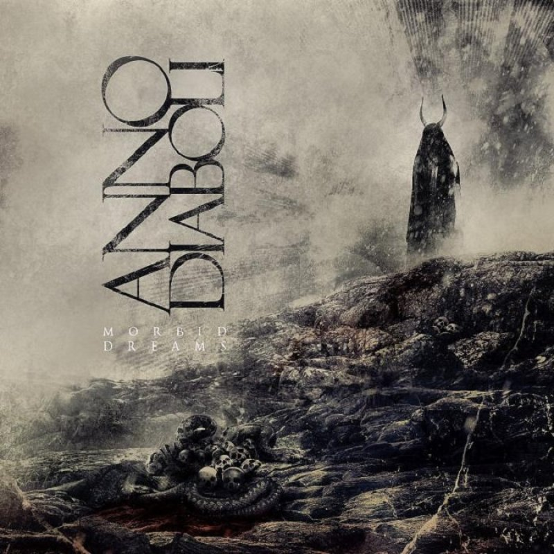 Anno Diaboli Wins Battle Of The Bands This Week On MDR!