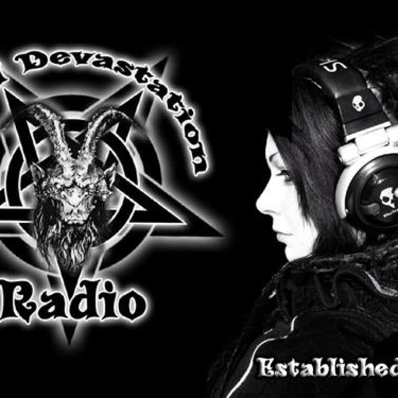 MDR Featured In Top 100 Heavy Metal Music Blogs and Websites for Metalheads