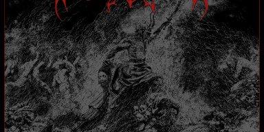 RAGNAROK reveal new track 'Chapel Of Shadows'