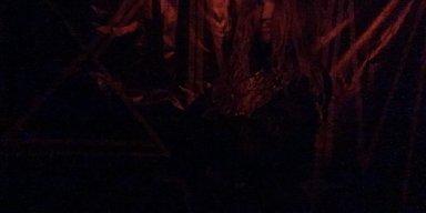 XANTAM set release date for new BLOOD HARVEST mini-album, reveal first track