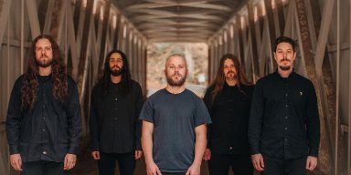 RIVERS OF NIHIL To Kick Off US Tour With Fit For An Autopsy, Lorna Shore, And Dyscarnate
