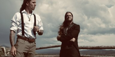 OSI AND THE JUPITER premiere new track at Years of Silence