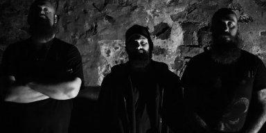 "Byzanthian Neckbeard release new song ""Minaton"""