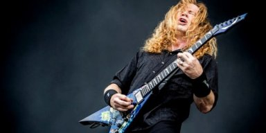 MUSTAINE COMPLETES CANCER TREATMENTS