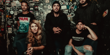 Make Them Suffer drop off U.S. tour