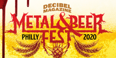 Abbath, Idle Hands & More Breweries Added to Decibel Magazine Metal & Beer Fest: Philly 2020
