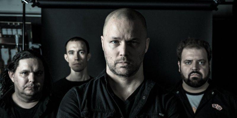 "Finnish-Canadian rock band Forth releases 'prequel single', ""Vixen"""