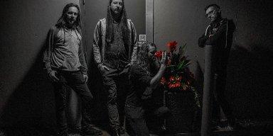 "Edmonton Prog SLEEPING IN TRAFFIC Share Drum Playthrough ""Exoplanets"""