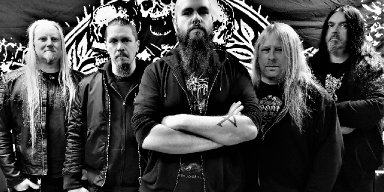 Swedish death metallers DEMONICAL part ways with vocalist Alexander Högbom and announce his replacement