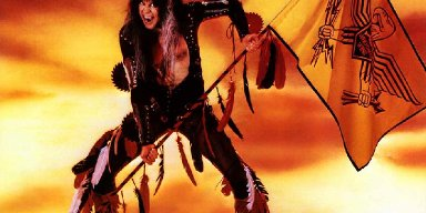 W.A.S.P. TO CELEBRATE EARLY ALBUMS