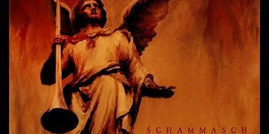 Schammasch have unveiled 'Hearts Of No Light' which is available to stream and buy from today!