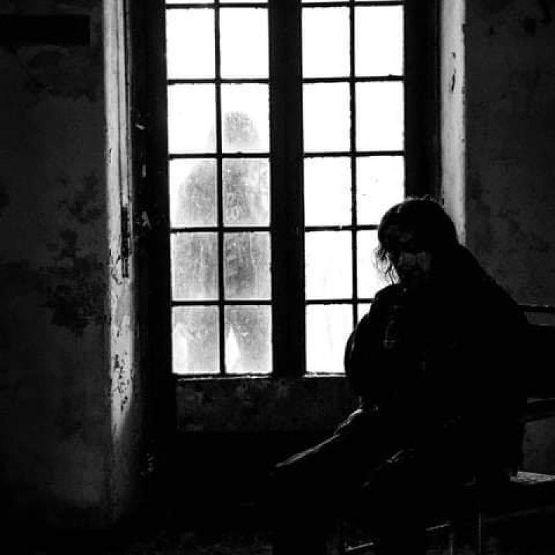 NOCTURNAL DEPRESSION premiere new track at Black Metal Promotion