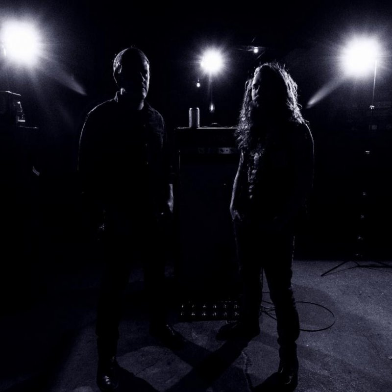 CHROME WAVES: The Cold Light Of Despair Streaming In Its Entirety; New EP Out Now Via Disorder Recordings