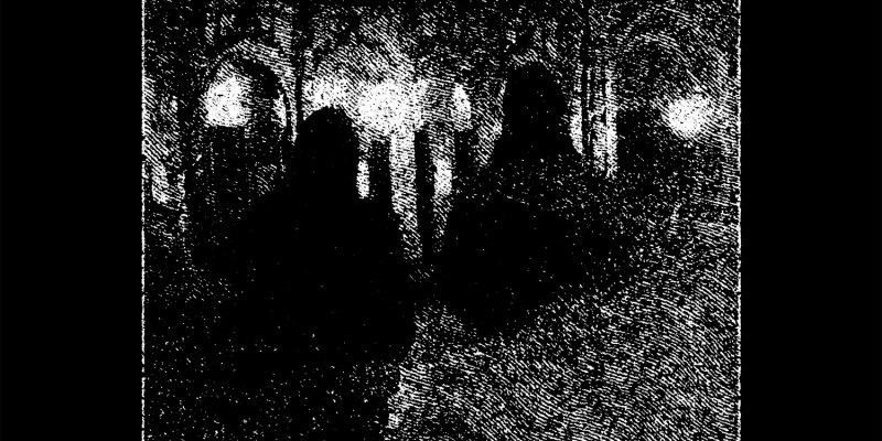 NEBULAR CARCOMA to release NEGATIVA's mini-album on vinyl