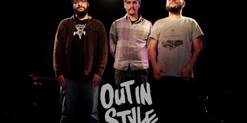 """Out in Style Unleash New Video """"Blindfolded""""!"""