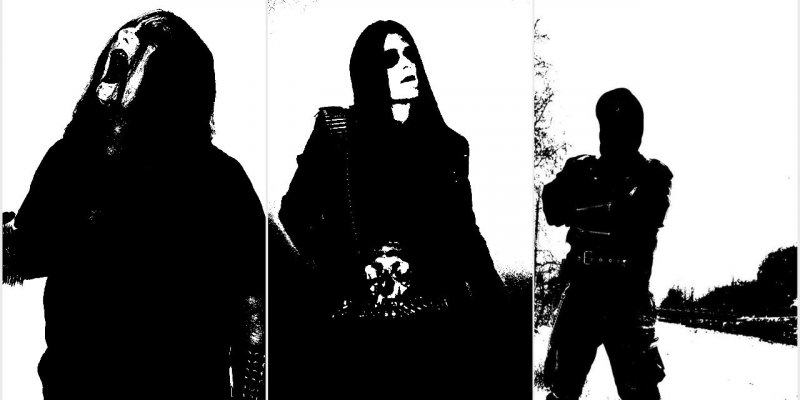 NEFARIOUS DUSK set release date for PURITY THROUGH FIRE debut